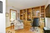 10012 Catfish Ln - Photo 37