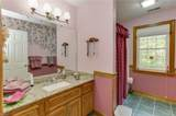 10012 Catfish Ln - Photo 38