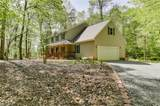 10012 Catfish Ln - Photo 4