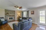 905 Barrington Ct - Photo 12