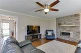 905 Barrington Ct - Photo 13