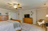 905 Barrington Ct - Photo 26