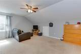 905 Barrington Ct - Photo 33