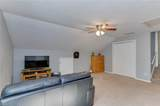 905 Barrington Ct - Photo 35