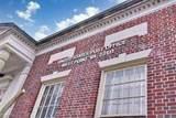 5934 Lewis B Puller Memorial Hwy - Photo 36
