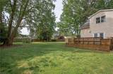1348 Fordyce Dr - Photo 36