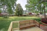 1348 Fordyce Dr - Photo 40