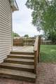 1348 Fordyce Dr - Photo 42