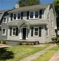 1338 Rockbridge Ave - Photo 1