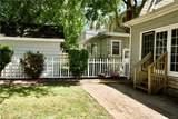 1338 Rockbridge Ave - Photo 31