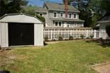 1338 Rockbridge Ave - Photo 32
