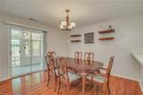 1631 Orchard Grove Dr - Photo 10