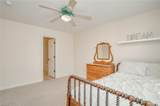 1631 Orchard Grove Dr - Photo 19