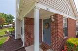 1631 Orchard Grove Dr - Photo 3