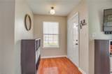 1631 Orchard Grove Dr - Photo 4