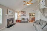 1631 Orchard Grove Dr - Photo 8
