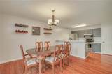 1631 Orchard Grove Dr - Photo 9