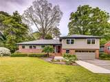 613 Barcliff Rd - Photo 1