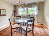 613 Barcliff Rd - Photo 13