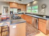 613 Barcliff Rd - Photo 16