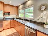 613 Barcliff Rd - Photo 17