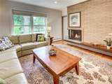 613 Barcliff Rd - Photo 18