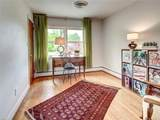 613 Barcliff Rd - Photo 20