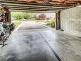 613 Barcliff Rd - Photo 31