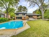 613 Barcliff Rd - Photo 34