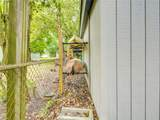 613 Barcliff Rd - Photo 35
