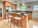 613 Barcliff Rd - Photo 4