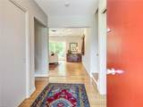 613 Barcliff Rd - Photo 9