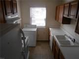 935 Maryland Ave - Photo 3