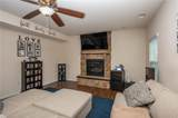 3125 Old Rock St - Photo 10