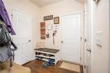 3125 Old Rock St - Photo 13