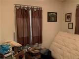 320 Seaboard Ave - Photo 15