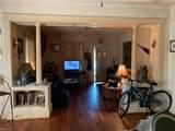 320 Seaboard Ave - Photo 8
