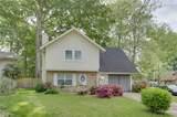 4012 Foxwood Dr - Photo 2