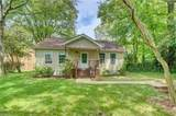 3605 Somme Ave - Photo 1