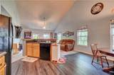 3605 Somme Ave - Photo 10