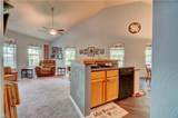3605 Somme Ave - Photo 11