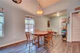 3605 Somme Ave - Photo 12