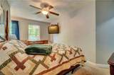 3605 Somme Ave - Photo 13