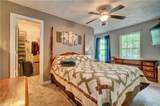 3605 Somme Ave - Photo 14