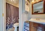 3605 Somme Ave - Photo 16