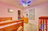 3605 Somme Ave - Photo 17