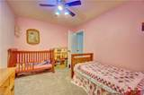 3605 Somme Ave - Photo 18