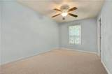 3605 Somme Ave - Photo 19