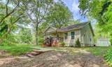 3605 Somme Ave - Photo 2