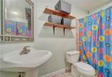 3605 Somme Ave - Photo 20